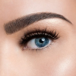 Velour Lashes - Take it and Go