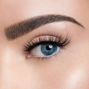 Velour Lashes - Whisp It Real Good
