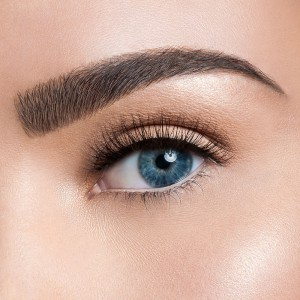 Velour Lashes - Whispie Sweet Nothings