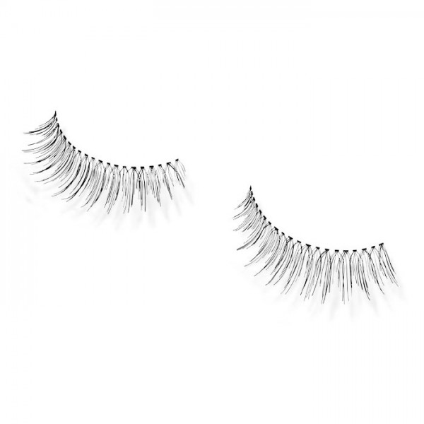 Andrea-Strip-Lashes-#21-all