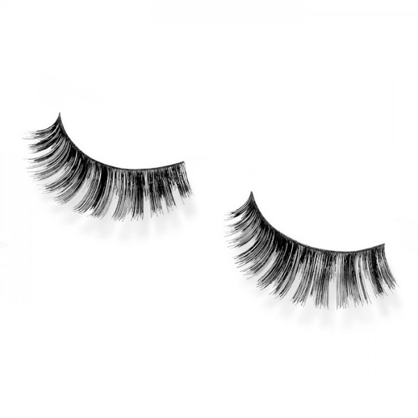 Andrea-Strip-Lashes-#26-all