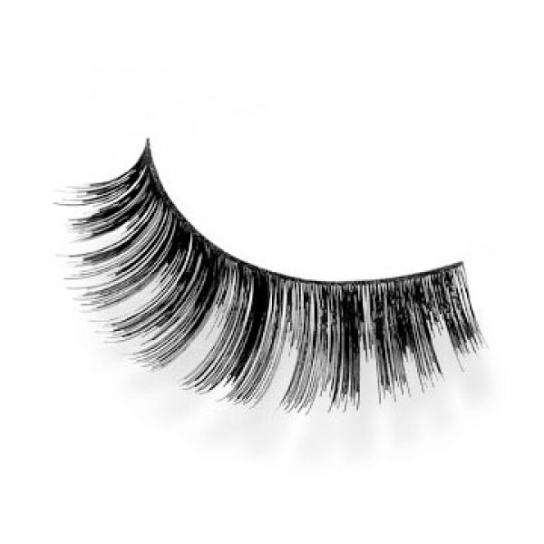 Andrea-Strip-Lashes-#26