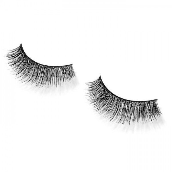 Andrea-Strip-Lashes-#33-all