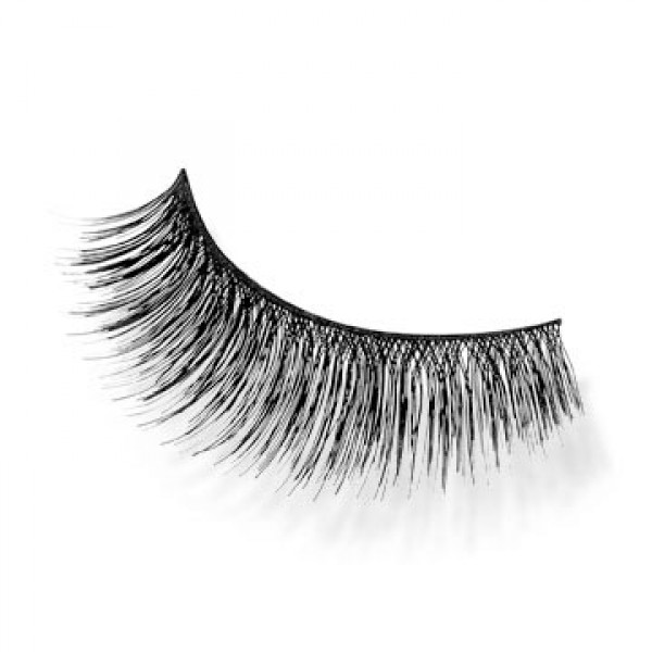 Andrea-Strip-Lashes-#33