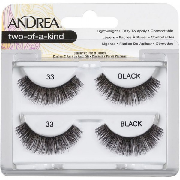 Andrea-Twin-Pack-#33-lashes