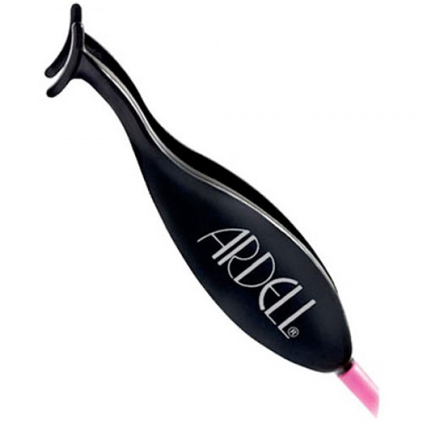 Ardell-Dual-Lash-Applicator-all