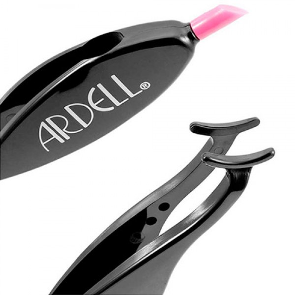Ardell-Dual-Lash-Applicator-detail