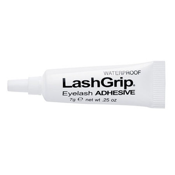 Ardell-LashGrip-Adhesive-clear-all