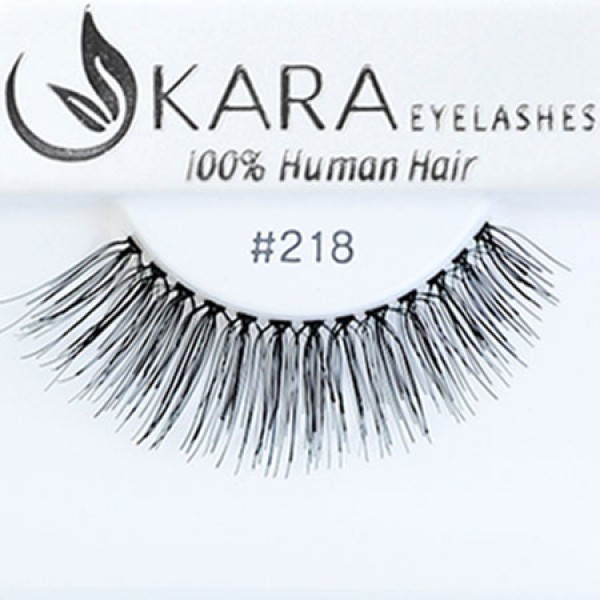 Kara-Lashes-#218-single
