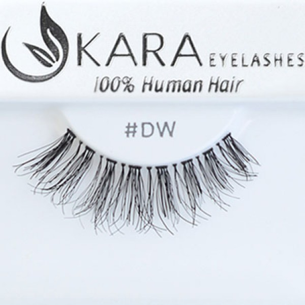 Kara-Lashes-#DW-single