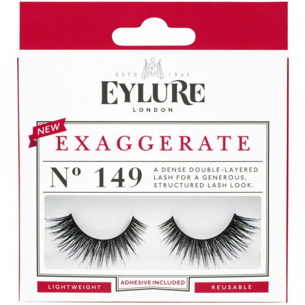 eylure-wimpers-exaggerate-149
