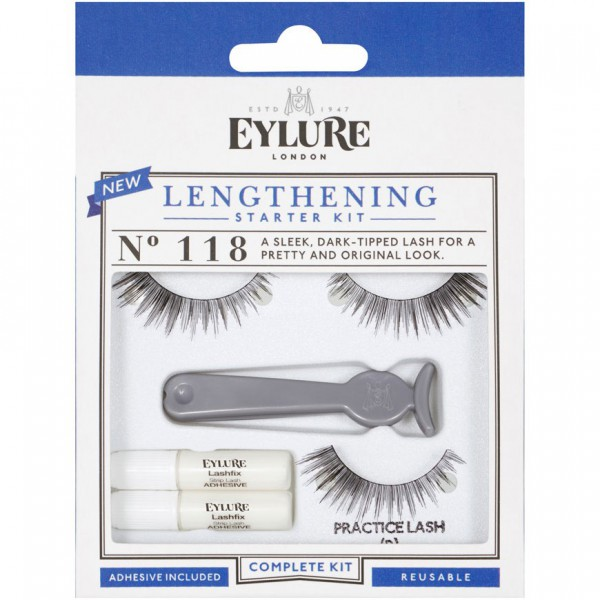 eylure-wimpers-lengthening-starter-kit-118