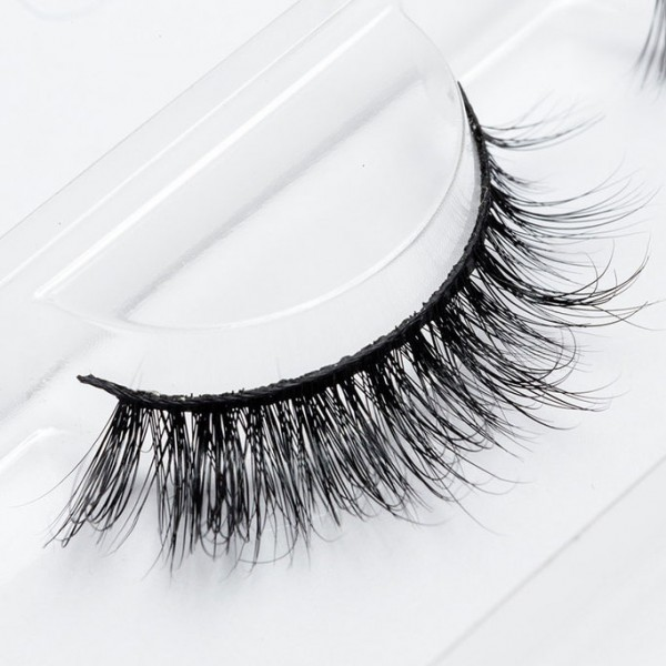 lilly-lashes-beverly-hills-3d-mink-overview