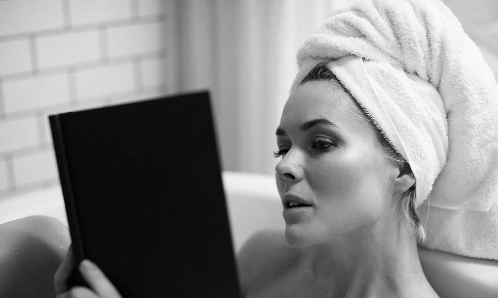 De voordelen van olijfolie in je haar