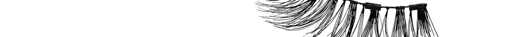 Magnetische wimpers
