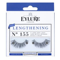 Eylure Wimpers - Lengthening 155