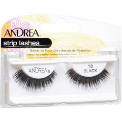 Andrea-Strip-Lashes-#18-lashes