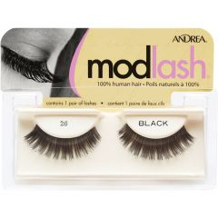 Andrea-Strip-Lashes-#26-lashes