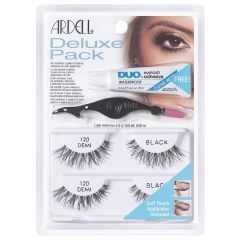 Ardell-Deluxe-Pack-#120