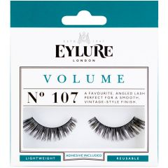 Eylure-Volume-107-(Front)
