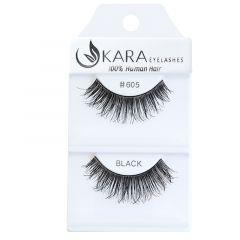 Kara Lashes #605