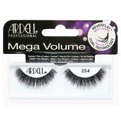 Ardell 3D Mega Volume Lashes 254