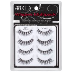Ardell-Multipack-Lashes-Demi-Wispies