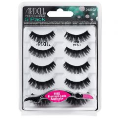 Ardell-5-pack-Lashes-101