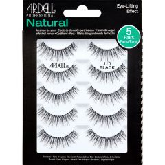 Ardell 5 Pack 110