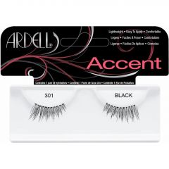Ardell Accent Lashes 301