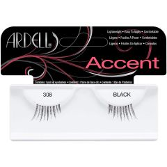 Ardell Accent Lashes 308