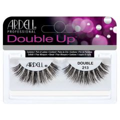 Ardell Double Up #213