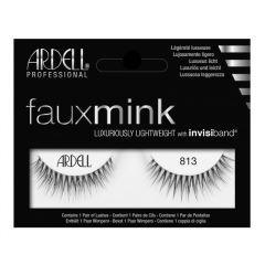 Ardell Faux Mink Lashes - #813