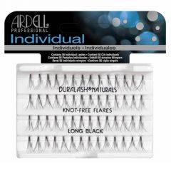 Ardell Individual Knot-Free Flares - Long