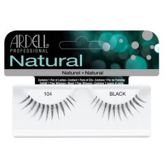Ardell Lashes 104