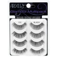 Ardell Multipack 105