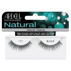 Ardell Lashes 131