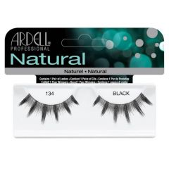 Ardell Lashes 134