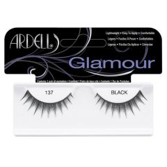 Ardell Lashes 137