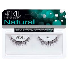 Ardell Lashes 172