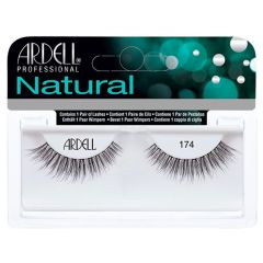 Ardell Lashes #174