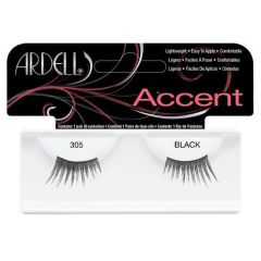 Ardell Accent Lashes #305