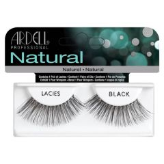 Ardell Lashes Lacies