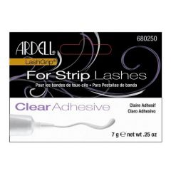 Ardell-LashGrip-adhesive