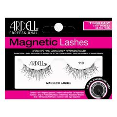 Ardell Magnetic Single Lashes 110
