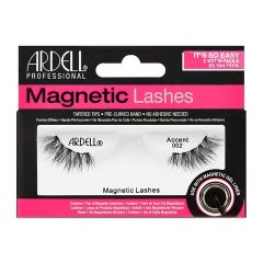 Ardell Magnetic Single Lashes Accent 002