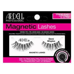 Ardell Magnetic Single Lashes Demi Wispies