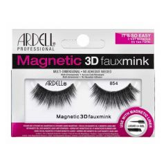 Ardell Magnetic Lashes 3D Faux Mink 854
