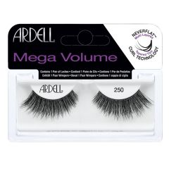 Ardell 3D Mega Volume Lashes 250