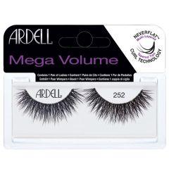 Ardell 3D Mega Volume Lashes 252